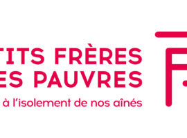 Grâce à vos dons, notre action pour soutenir la pension Anne Marie Blaise