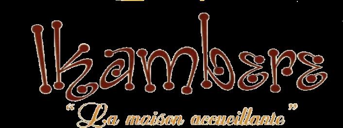 Nouveau projet Ikambere en partenariat avec BUT !