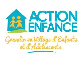 8eme Journée Solidarité Logement : notre projet avec ACTION ENFANCE